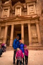 Petra with Kids-00059