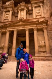 Petra with Kids-00059