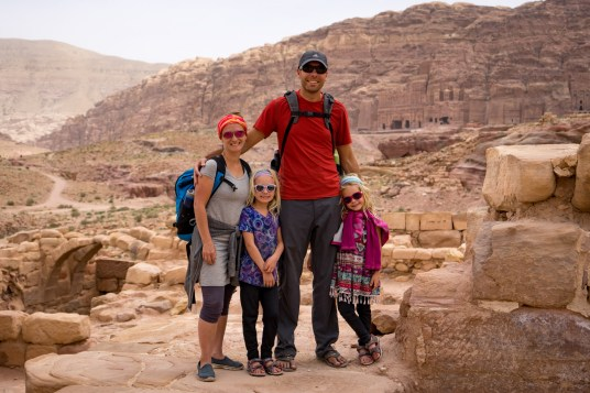 Petra with Kids-00110
