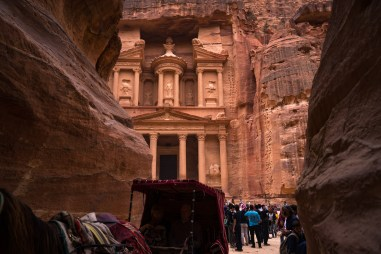 Petra with Kids-00148