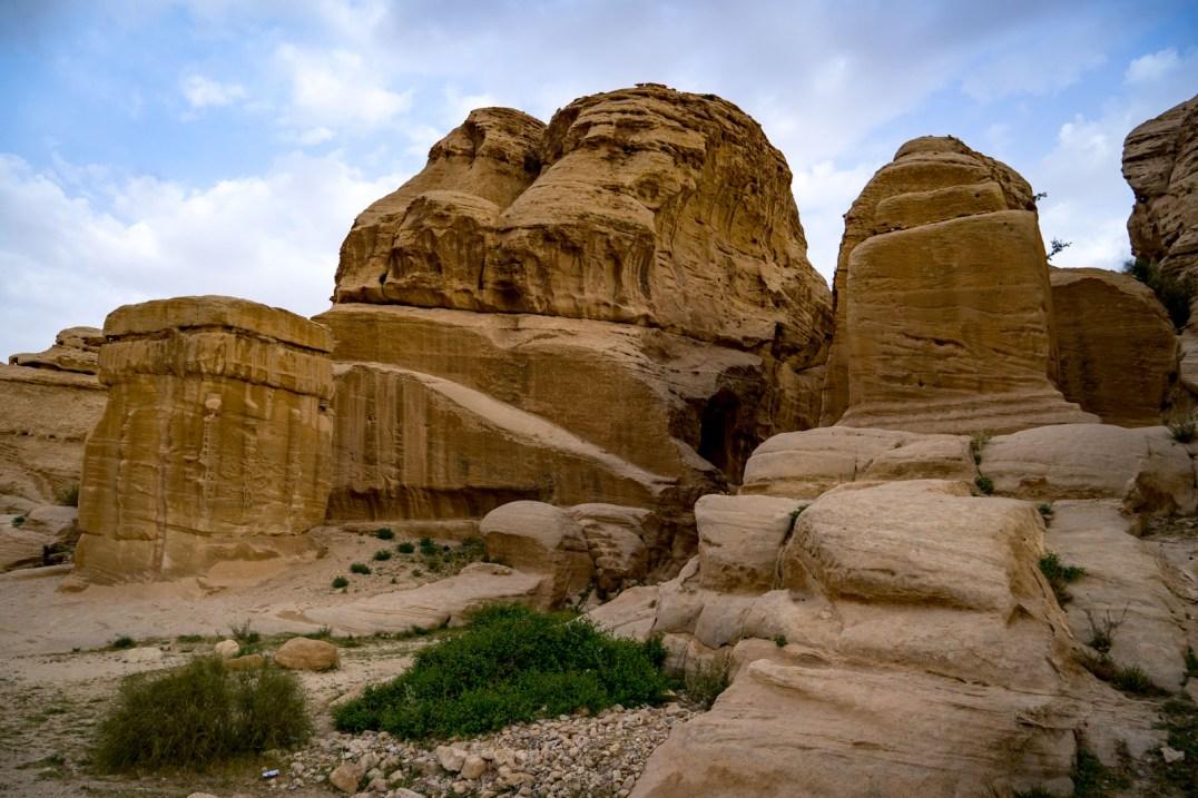 Petra with Kids-09938