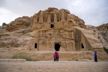 Petra with Kids-09948