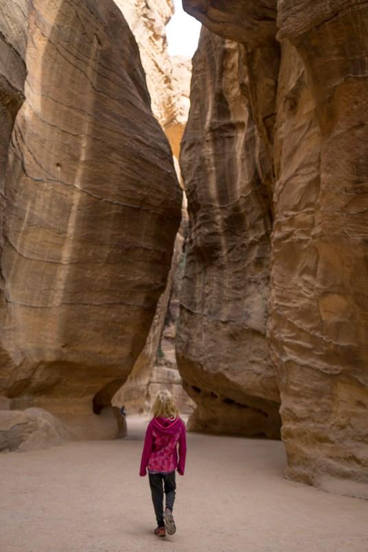 Petra with Kids-09985