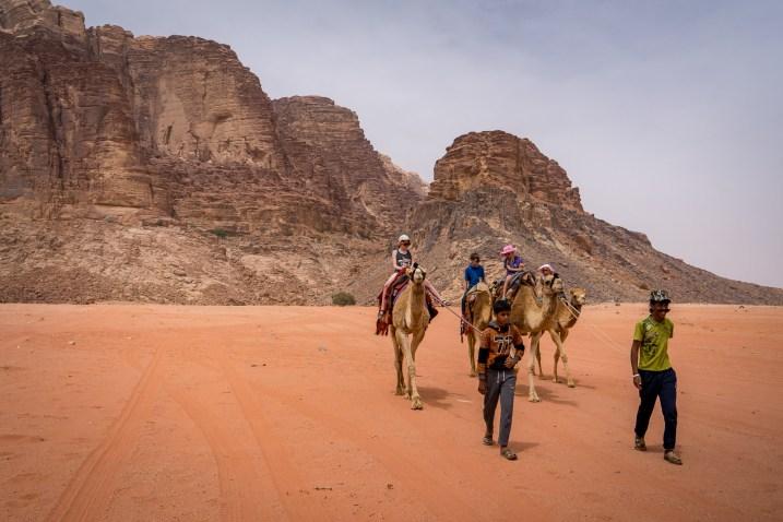 Wadi Rum-09738