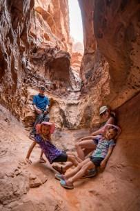 Wadi Rum-09787