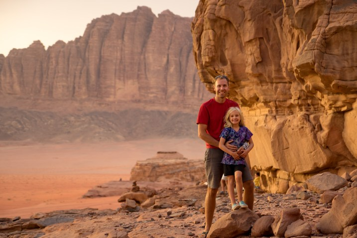 Wadi Rum-09831