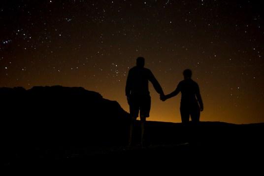 Wadi Rum-09895