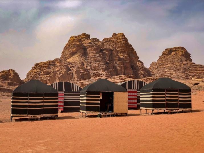 Wadi Rum-5837