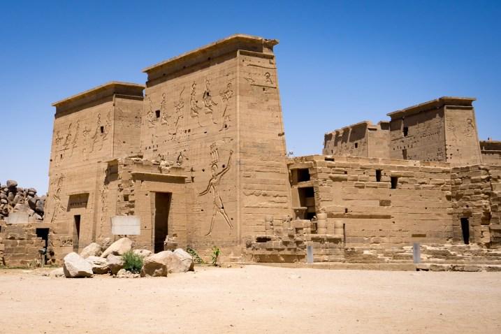 Aswan-00356