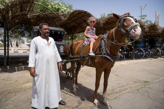 Egypt Itinerary-00582