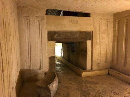 Egypt Itinerary-6234