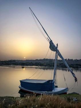 Egypt Itinerary-6456