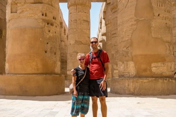 Luxor-00581