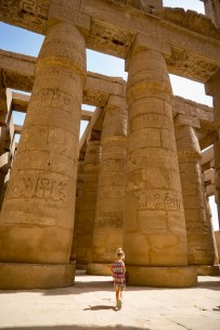Luxor With Kids-00538