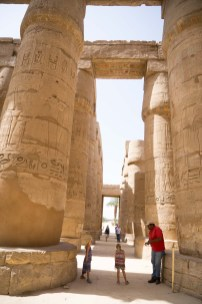 Luxor With Kids-00541