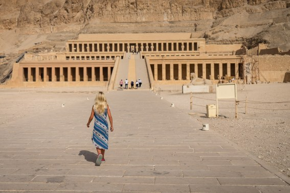 Luxor With Kids-00598