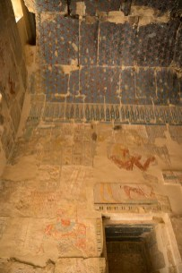 Luxor With Kids-00610