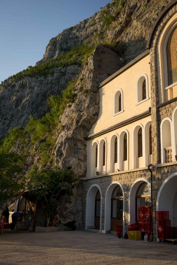 Ostrog Monastery-02671
