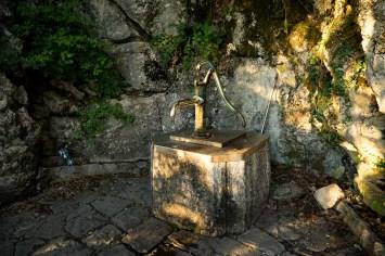 Ostrog Monastery-02675