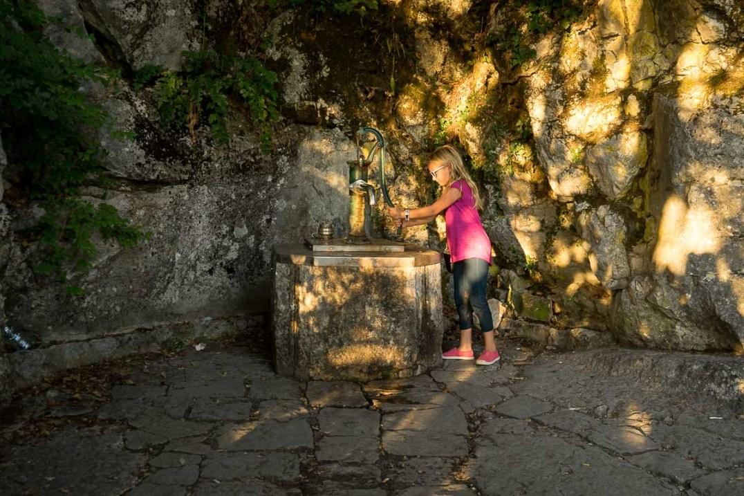Ostrog Monastery-02676