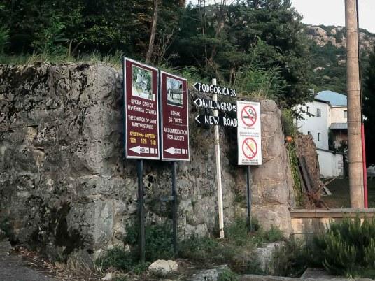 Ostrog Monastery-6835