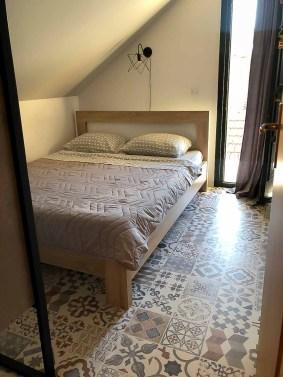 Apartman L&M-6321