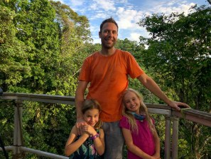 Atta Rainforest Lodge-0071