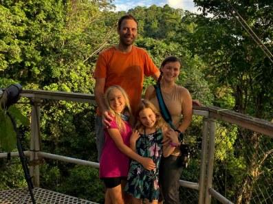Atta Rainforest Lodge-0080