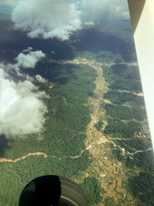 Kaiteur Falls-0331