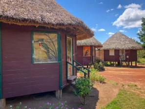 Surama Village-0123