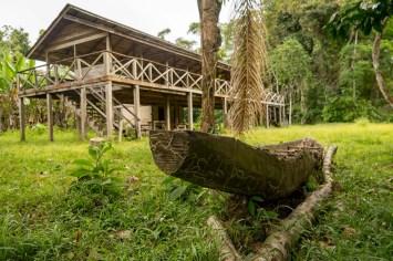 Surama Village-04359