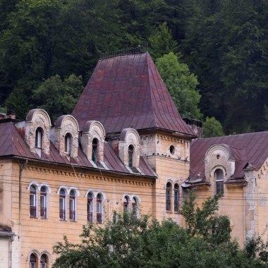 Transilvania_DSC_0172_994