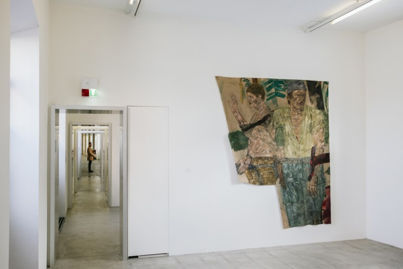Fondazione Prada (23)