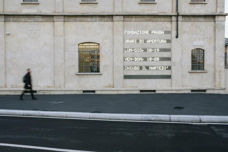 Fondazione Prada (26)