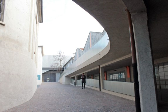 Fondazione Prada (27)