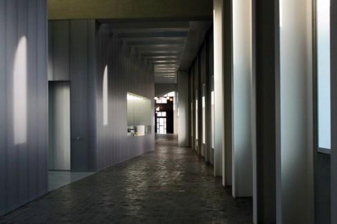 Fondazione Prada (28)