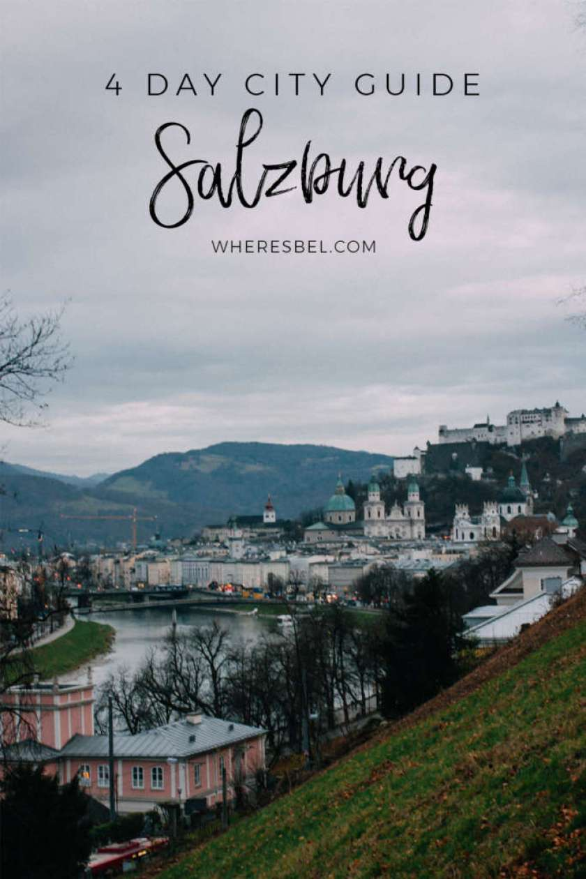 Top 10 Casinos in Salzburg $66: Stay & Play at Hotels with ...