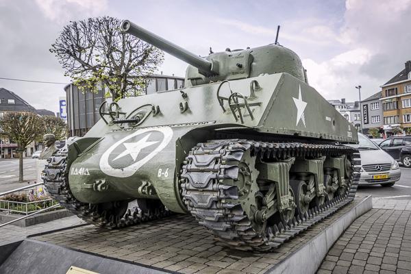 MG 1113
