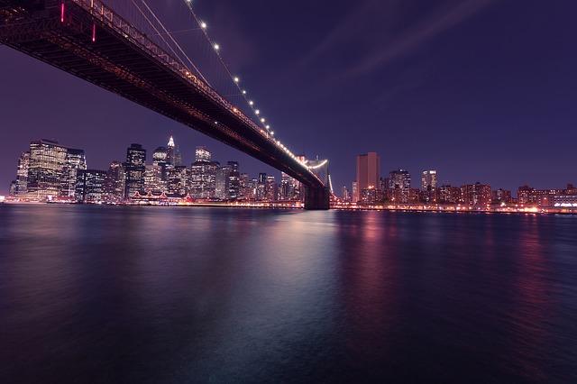 Best Family Hotels in New York City Brooklyn Bridge
