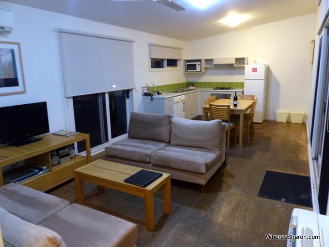 best place to stay in phillip island Ramada Resort Phillip Island