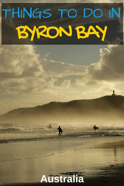 things to do in byron bay s