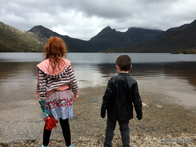Top 11 Things to do in North West Tasmania - Family Travel Blog - Travel with Kids