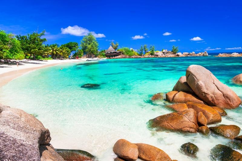 Praslin seychelles things to do seychelles