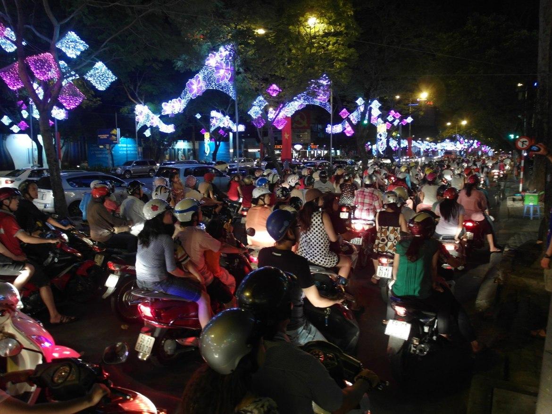 Resultado de imagen para año nuevo en vietnam sin copyright