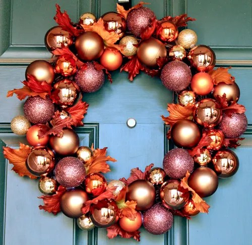 Fall-Ornament-Wreath-Front