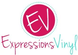 Expressions-Vinyl