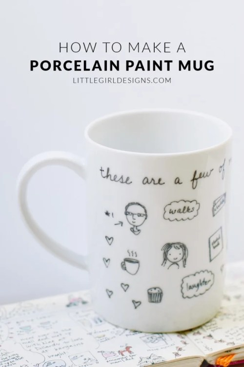 PorcelainPaintmugpin-683x1024