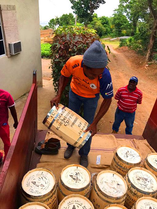caffè-jamaica-blue-mountain-barrels
