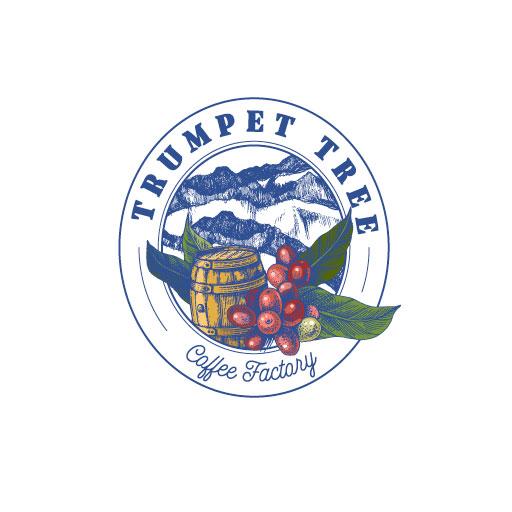 trumpet-tree-jamaica-logo