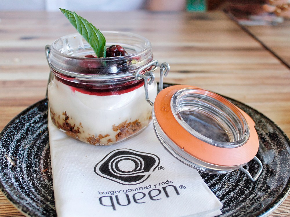 postre-madrid-queen-burger-gourmet
